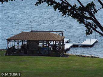 75 Mountain Lake Dr Photo #24