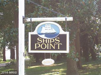 6010 Shipyard Lane Photo #29