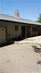 5037 Russell Drive Photo #1