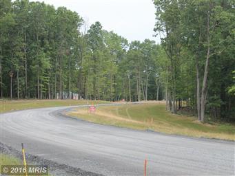 0 Plow Run Lane Photo #27