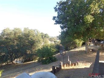 6075 Nacimiento Shores RD #lot 7 Photo #23