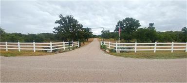 609 County Road 461 Photo #5