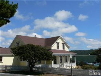 10575 Lansing Street Photo #1