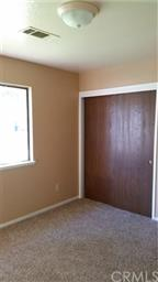 353 Pamela Court Photo #16