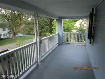 19011 Orchard Terrace Road Photo #20