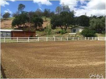 33272 Rancho de Fruta Lane Photo #7