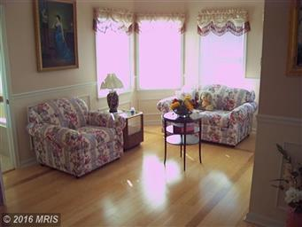 1439 Quilters Court Photo #15