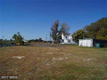 23407 Deal Island Road Photo #17