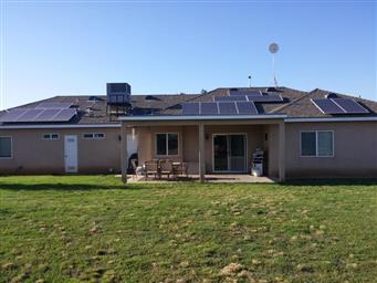 28528 Rancho Avenue Photo #11