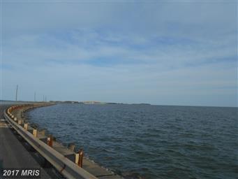 2428 Hoopers Island Road Photo #21