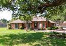 1020 N Berry Trail Court, Lewisville, TX 75077