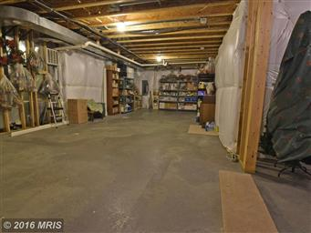 710 Eastover Parkway Photo #25