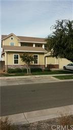 2345 Pacheco Drive Photo #1