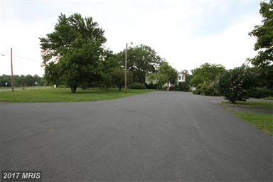 23248 Lignum Road Photo #25