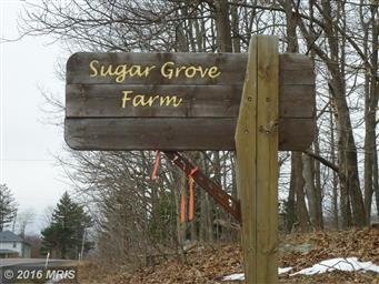 391 Sugar Grove Farm Road Photo #29