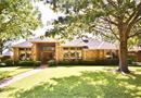 104 Hummingbird Lane, Red Oak, TX 75154