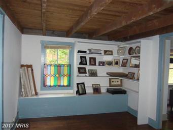441 Lamontay Lane Photo #22