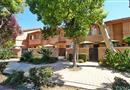11543 Promenade Drive, Santa Fe Springs, CA 90670
