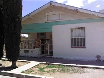 518 E Crosby Avenue Photo #1