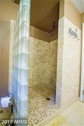 822 Showers Lane Photo #25