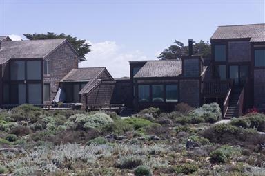 236 Monterey Dunes Way Photo #21