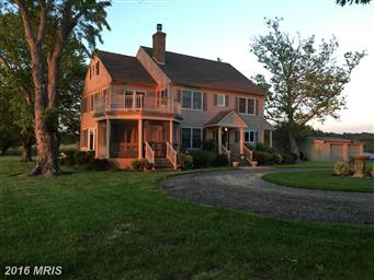4928 Gregory Road Photo #1