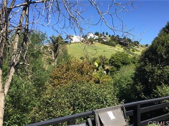 361 Hacienda Drive Photo #5