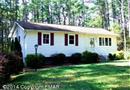5428 Deerfield Dr, East Stroudsburg, PA 18301