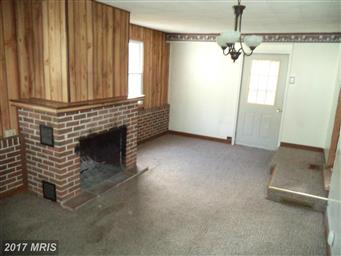 11419 Greenberry Road Photo #7
