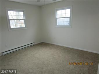 318 Gregory Drive Photo #14