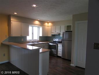 3583 Carnoustie Drive Photo #2