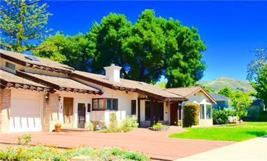 1680 San Luis Drive Photo #2
