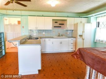 40560 Waterview Drive Photo #26
