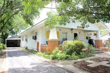 619 Norwood Street Photo #2