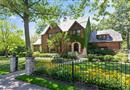 1405 Scott Avenue, Winnetka, IL 60093