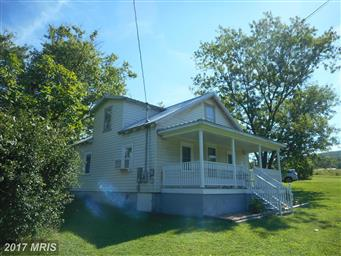 22592 Cacapon Road Photo #24