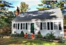 152 Long Pond Road, Plymouth, MA 02360