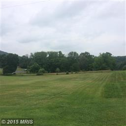 0 HEAVENLY ACRES RDG #RIDGE Photo #11