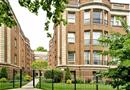 1522 W Fargo Avenue #3S, Chicago, IL 60626