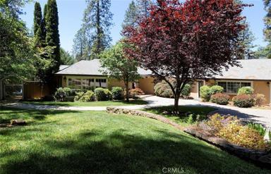 6255 Mountain View Drive Photo #1