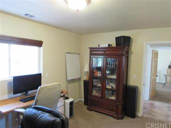 1509 Linden Dr Photo #31