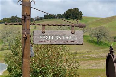 16 Vasquez Trail Photo #25