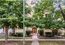 3312 N Oakley Avenue #2S, Chicago, IL 60618