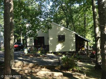 4221 Lakeview Parkway Photo #2