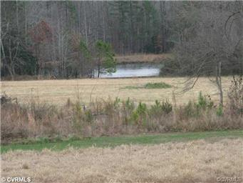 122 CHAPMANS FORD RD Photo #12