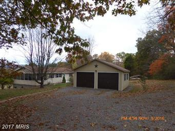1697 Middle Ridge Road Photo #2