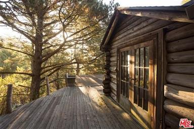 2 Upper Ridge Trail Photo #2