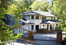 415 Woodland Road, Kentfield, CA 94904