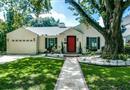 4615 Livingston Avenue, Dallas, TX 75209