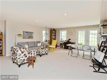 1520 Lakeview Parkway Photo #22